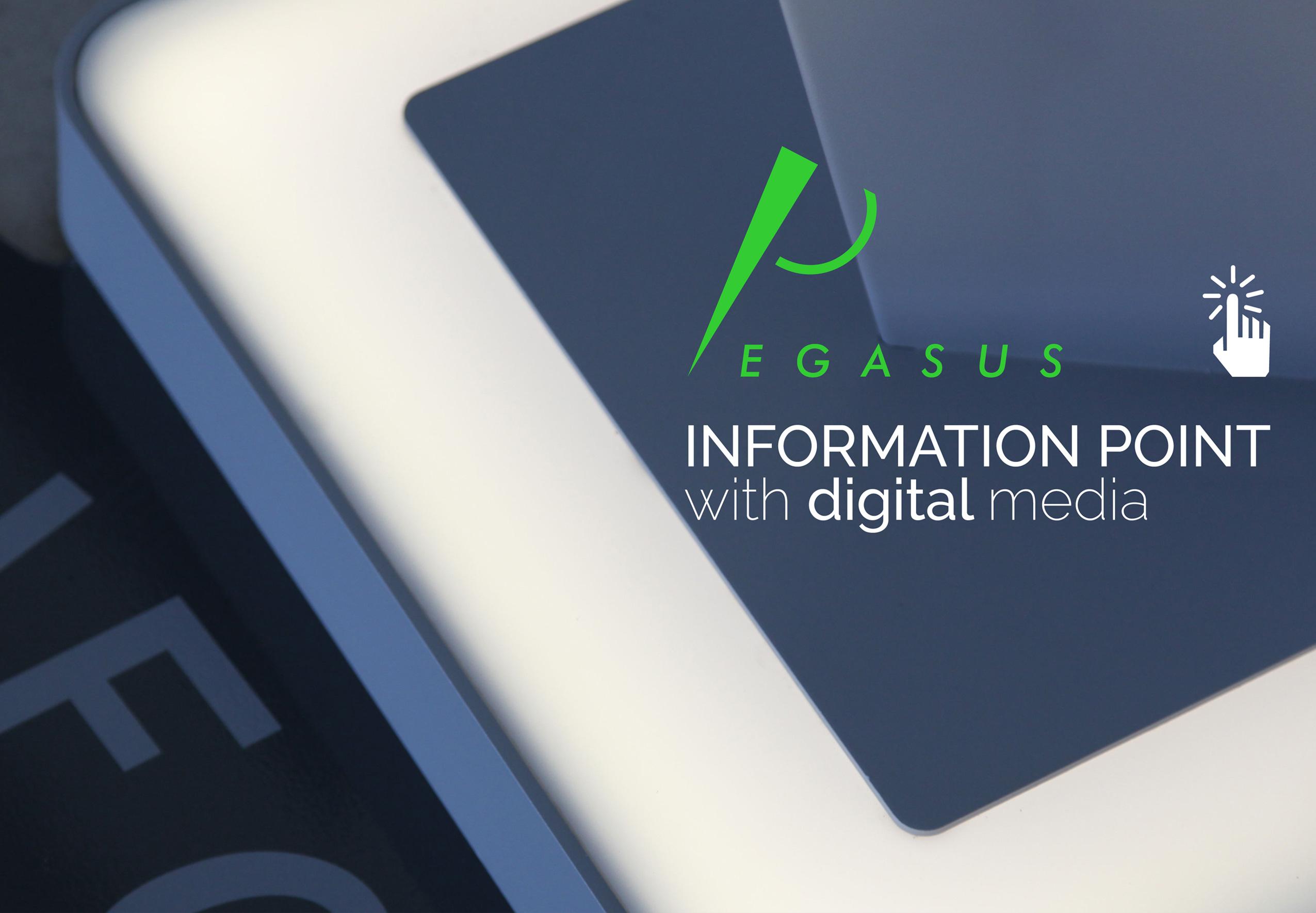 C_PEGASUS_1