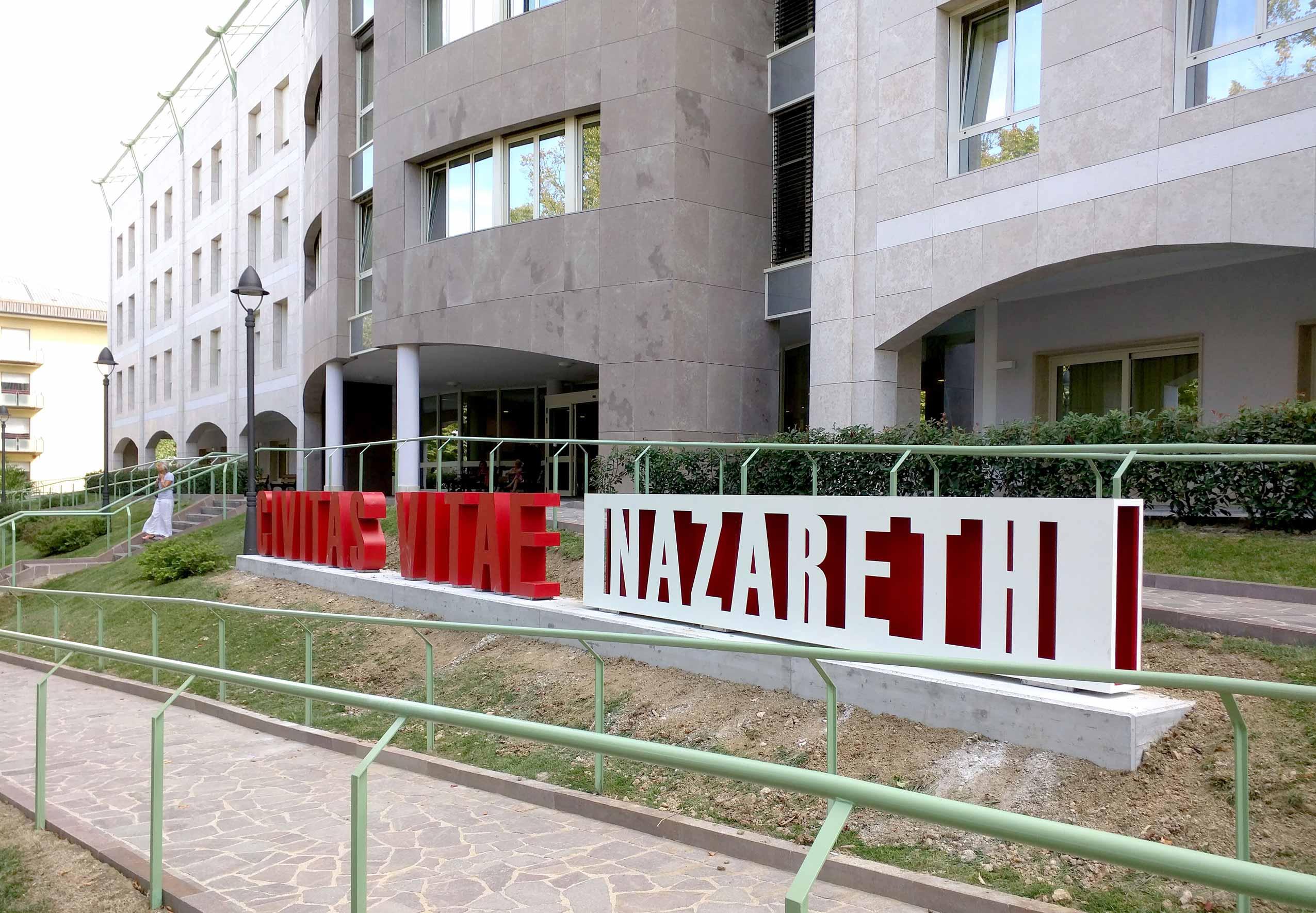 Nazareth_14