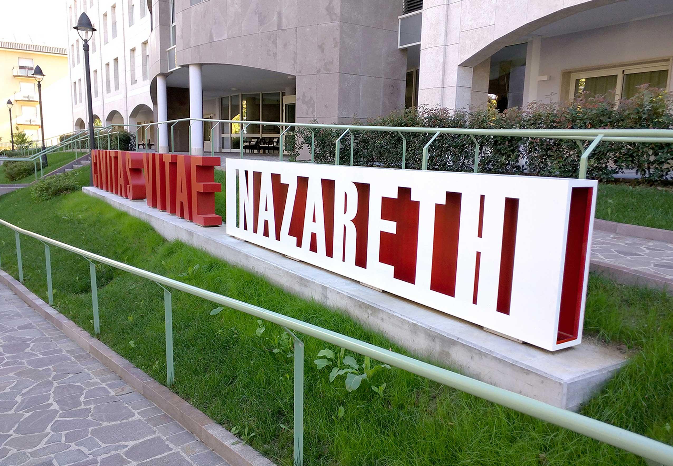 Nazareth_15