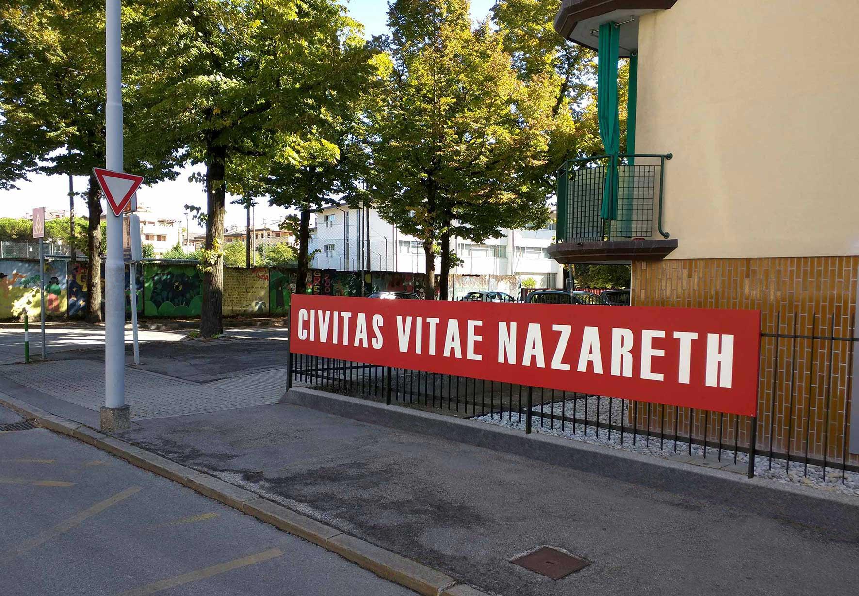 Nazareth_7-2