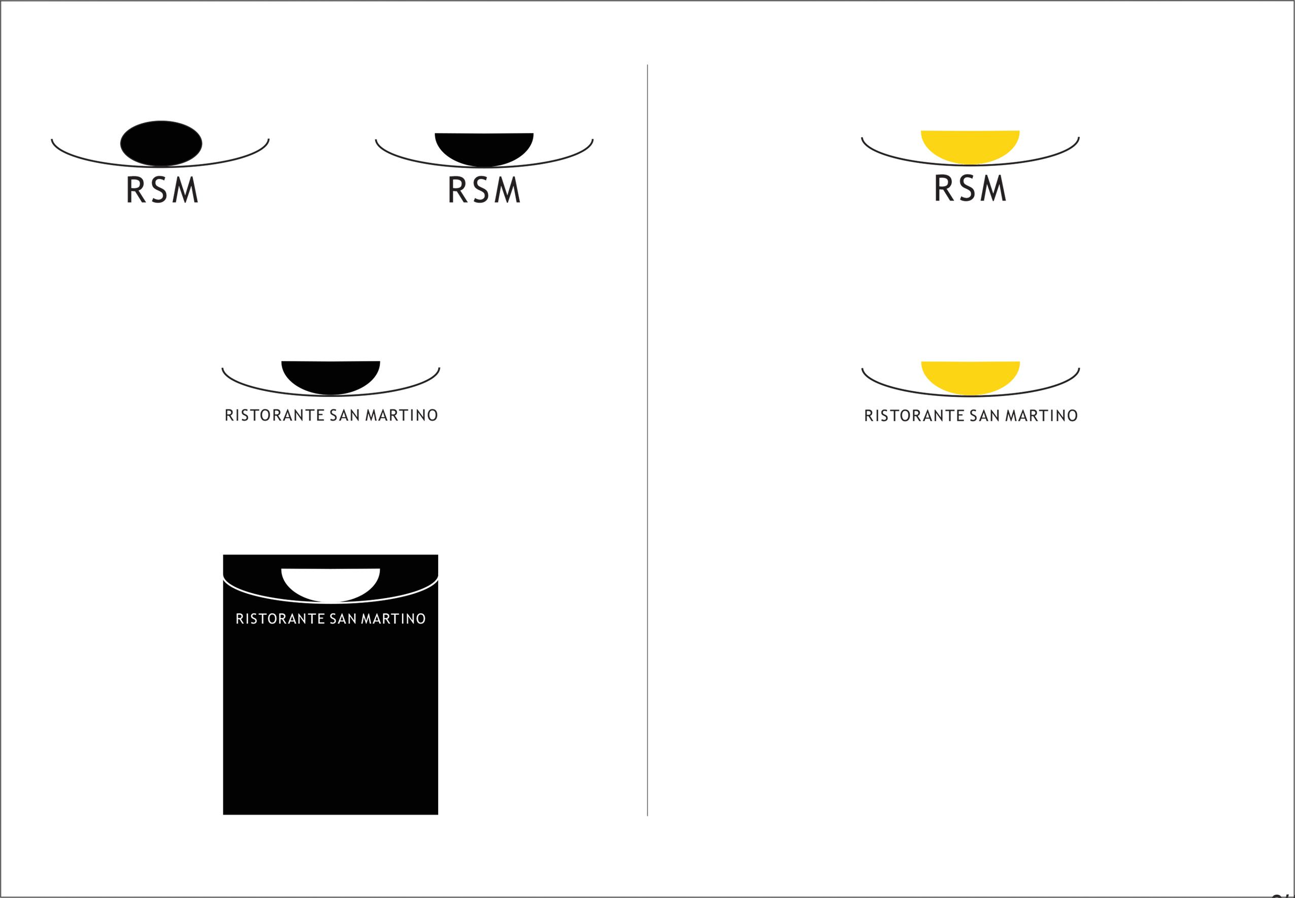RSM_1A