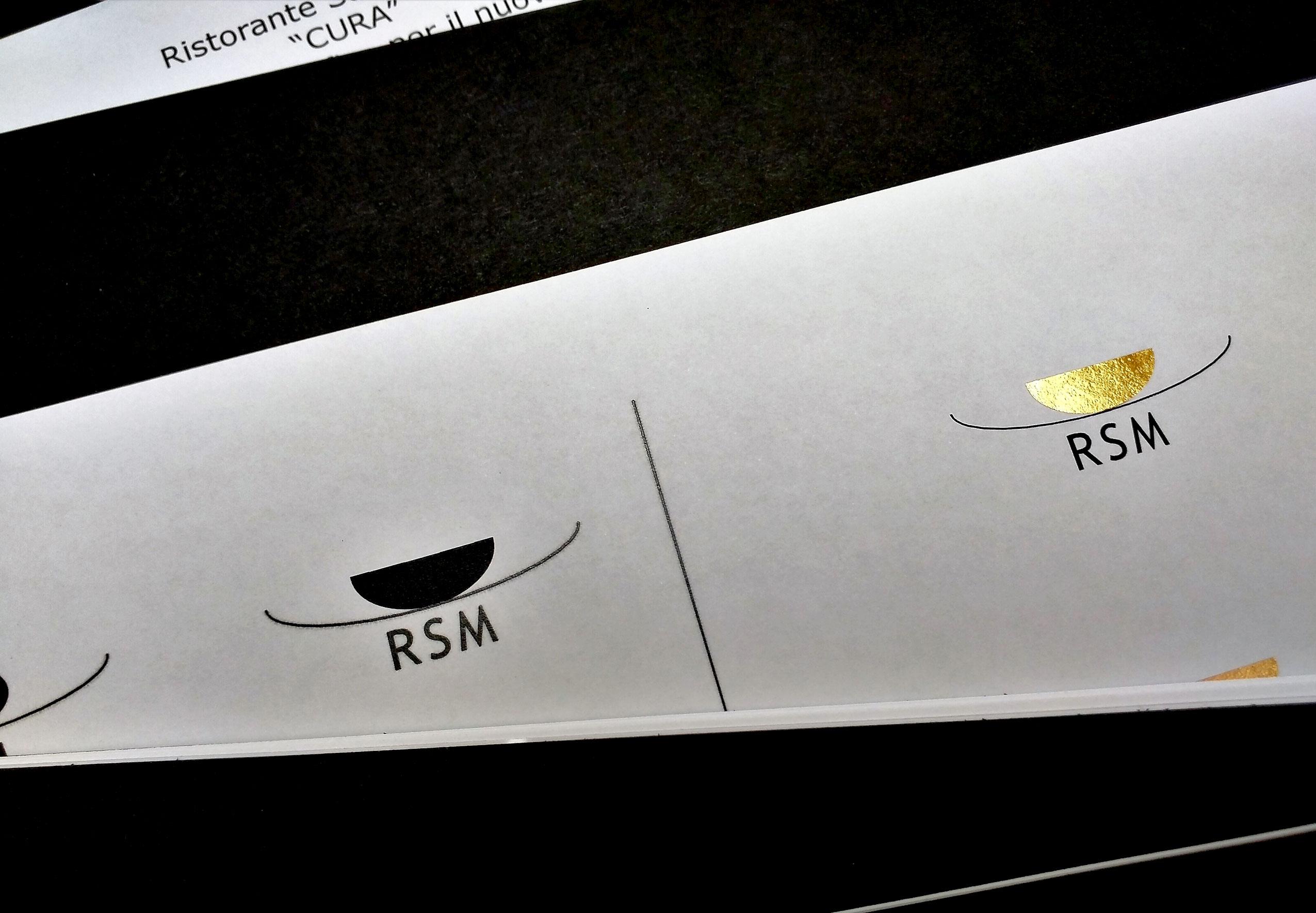 RSM_3