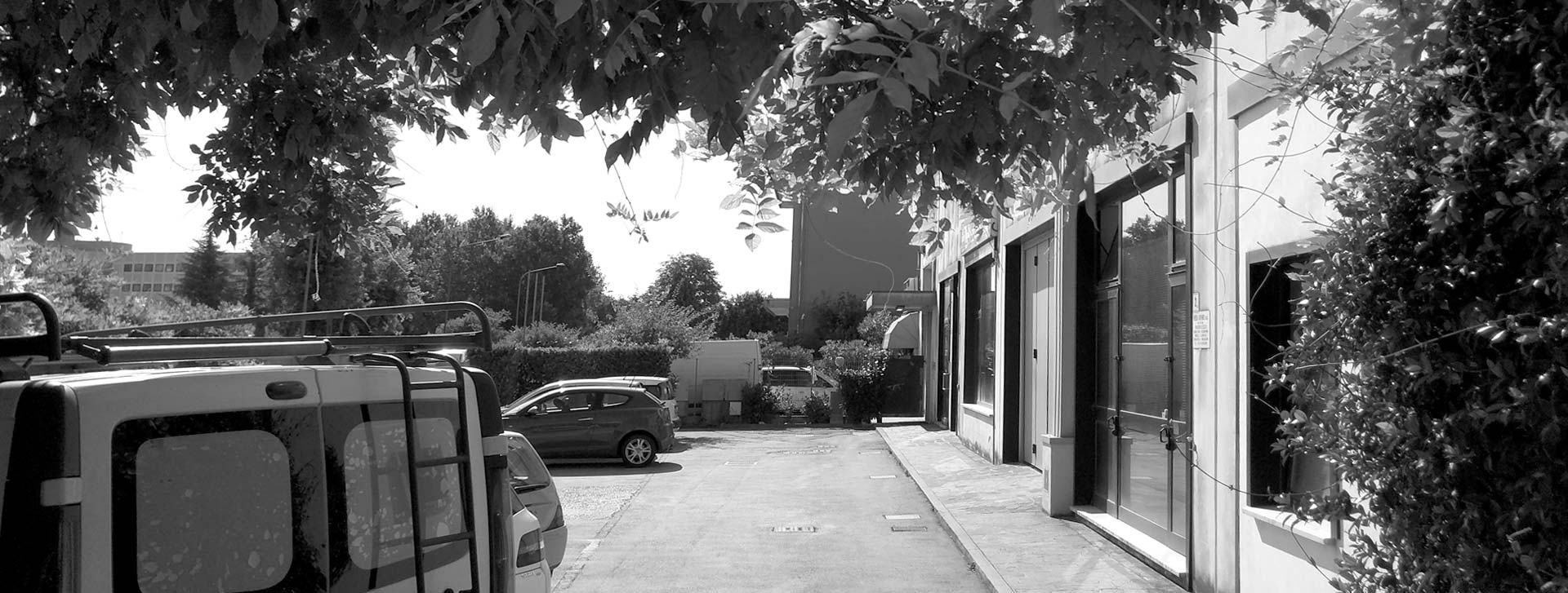 Around_AAG_Mestre_21_A