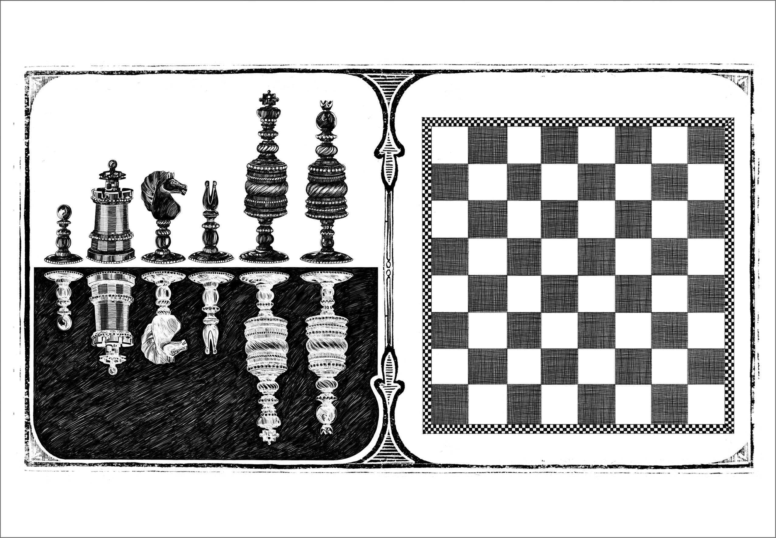 Piemme_scacchi