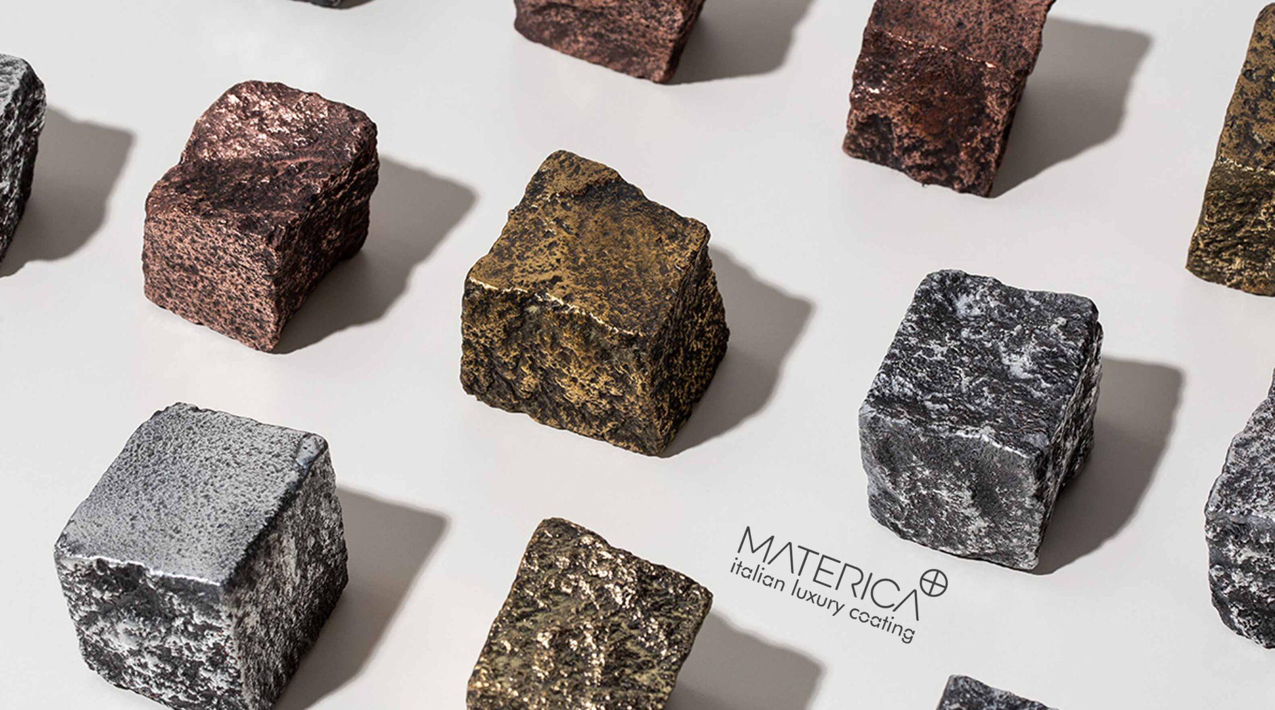 Materica_1A_PC