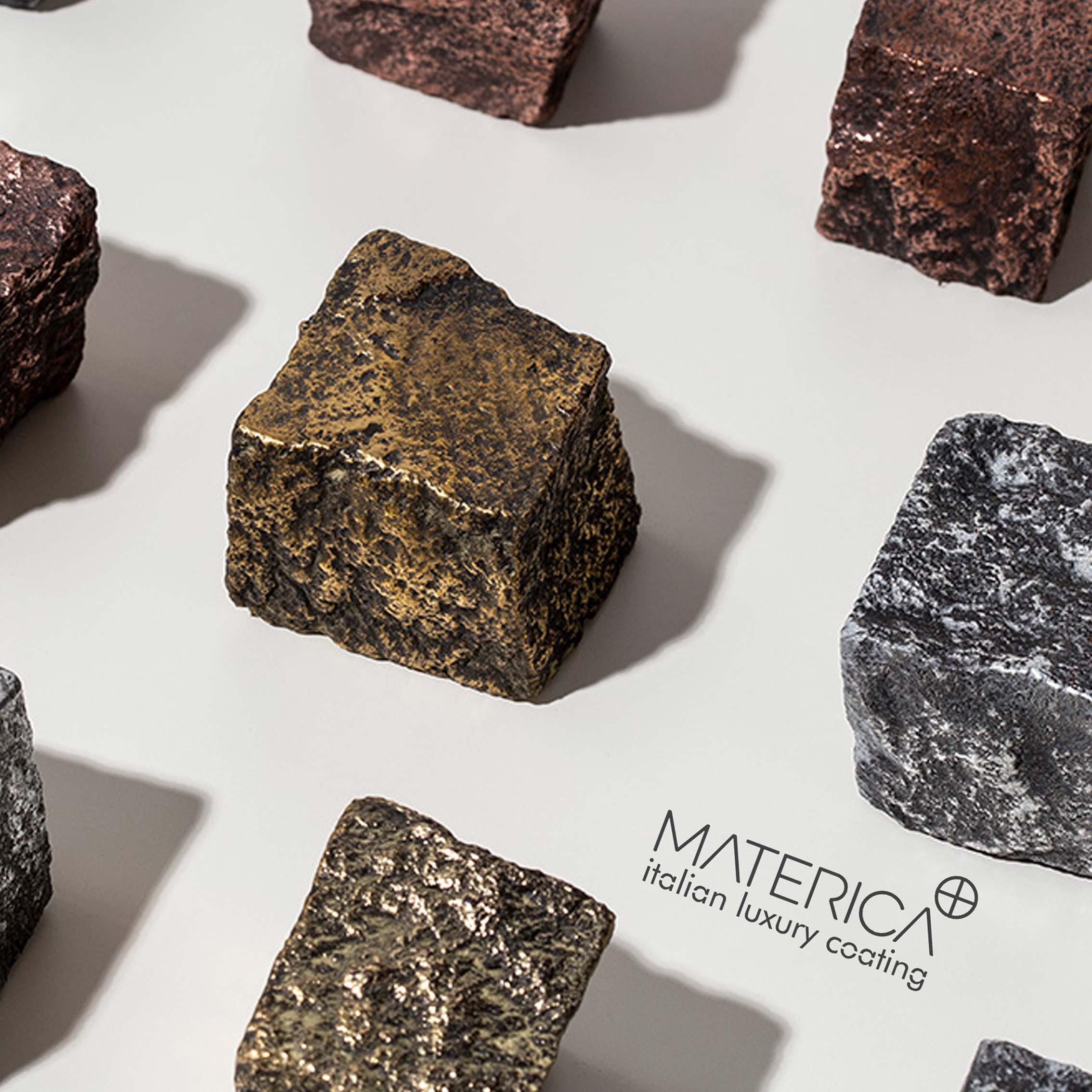 Materica_1B
