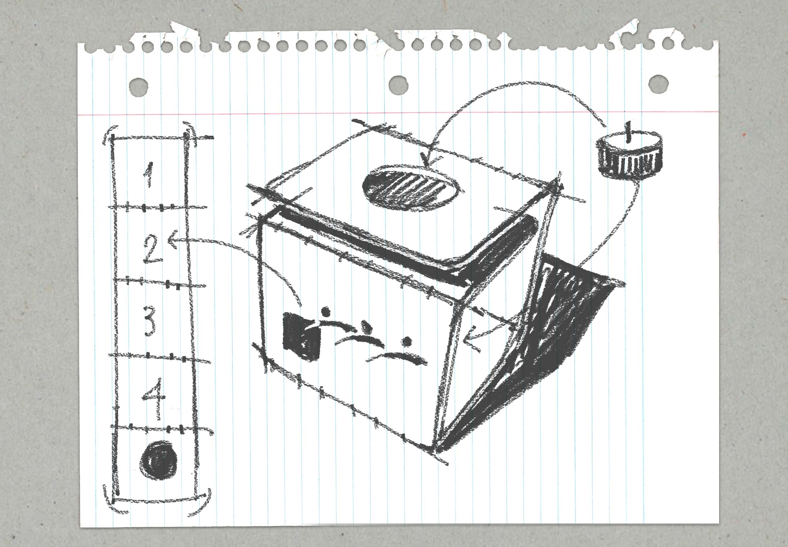 Design_11_A
