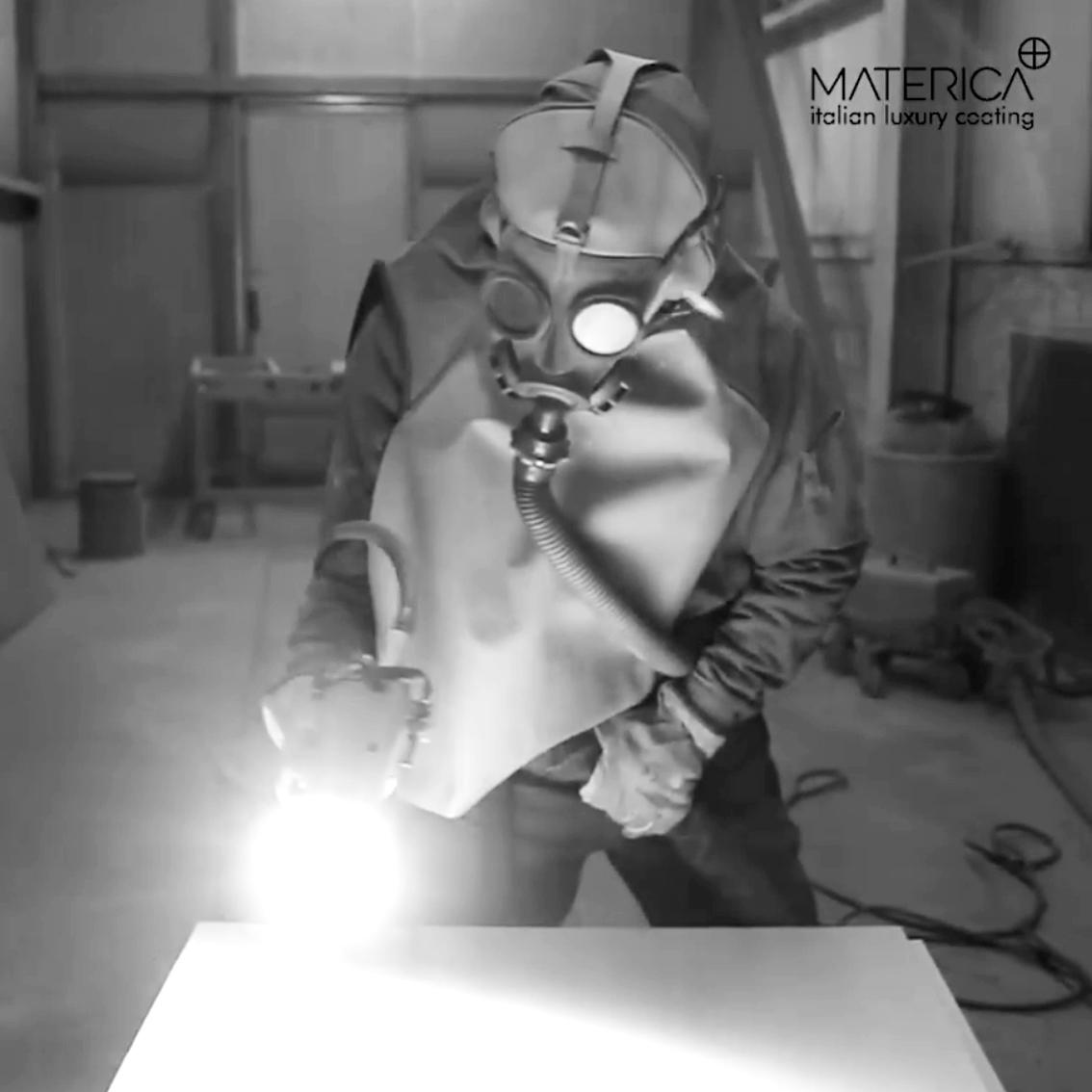 Materica_5_arc_spray